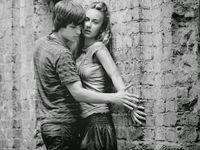 50 Romantic Love Hd Wallpapers Ideas Romantic Love Romantic Hd Wallpaper