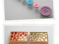 1000+ images about Push pins on Pinterest | Paper flowers, Lego and ...