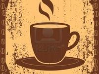 Coffee or Tea, you decide