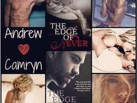 The Edge of Never/Always