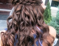 style and hairr