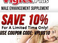 VigRX Plus /  VigRX Plus available online on http://www.vigrx.pw