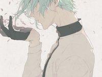 すき / いつか整理したい。源氏イイヨ…。