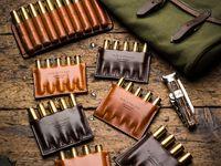 485 Best Leather Gun B... Adrien Brody Predators Knife