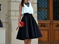 Moda femenina d ita