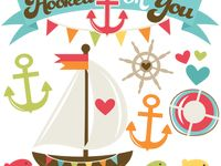 CRAFT - PRINTABLES - IMAGES