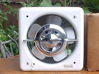 Beautiful Ventrola Kitchen Exhaust Fan Nos Woddity Exhaust Fan Kitchen Wall Exhaust Fan Kitchen Exhaust