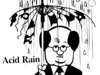 1000  images about acid rain on pinterest