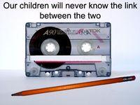 Infancia en los 80/90's