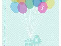 Parties {Birthdays}