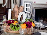 Wedding / Handfasting