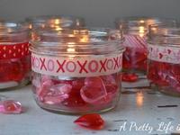 valentine one fw