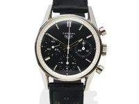 Auction, Watches & Timepieces