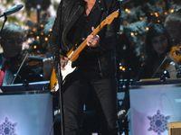 2012 Country Christmas