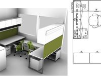 small offices design 1823 9. plain small the 10 best images about office on pinterest  modern desk  furniture and office design to small offices design 1823 9