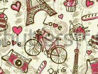 Amo Paris