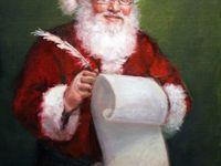 Love Christmas !!