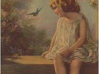 Bessie Gutmann Art