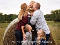 Photo: Family Inspo