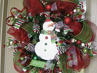 Christmas decorations/Vianočné dekorácie / christmas decorations
