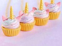 lian unicornios