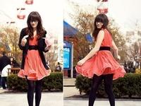 My <3..Fashion