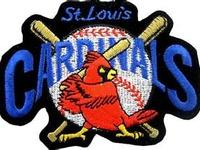 My Cardinals
