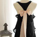 fashion:)