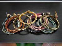 DIY Jewelry & ideas