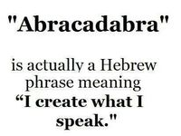 1000+ images about Hebrew Education on Pinterest | Star of david ...
