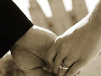 Marriage is Ordained of God