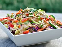 California Pizza Kitchen on Pinterest | Chopped Salads, Bbq Chicken ...