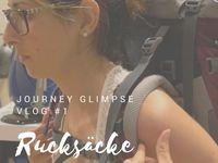 Reise Vlogs | Journey Glimpse / Reise-Vlogs aus aller Welt von Journey Glimpse.
