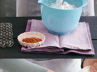 die 47 besten bilder von es funktioniert desserts einfacher nachtisch und schmecken. Black Bedroom Furniture Sets. Home Design Ideas