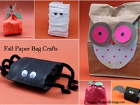 40 best diy paper bag images on pinterest paper bag