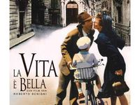 44 La Vita è Bella Ideas Life Is Beautiful La Vita è Bella Favorite Movies