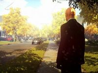 11 Best Hitman 2 Images In 2020 Hitman Game Guide Kids Games
