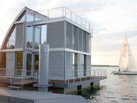 die 72 besten ideen zu small houses auf pinterest. Black Bedroom Furniture Sets. Home Design Ideas
