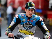 12 Alex Marquez