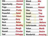 85 Business English Slovicka Ideas Learn English English Vocabulary English Words