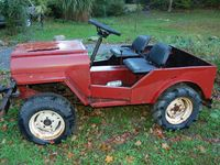 60 Best Images About Cool Lawn Mowers On Pinterest
