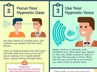 20 best art illustrations images on pinterest hypnotherapy book hypnotic fandeluxe Choice Image