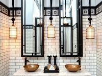 Bathroom Re-do Ideas