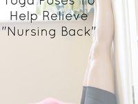 Tips for BreastFeeding.