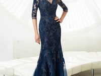 45 bridesmaid mother of the bride stile ideen in