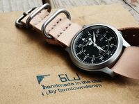100+ Best Watches images | watches, watches for men, cool