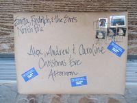 Holidays & Events - Christmas