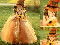 Holidays: Halloween Costumes