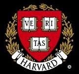 harvard law thesis