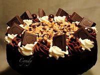Cake - Cheese Cake's